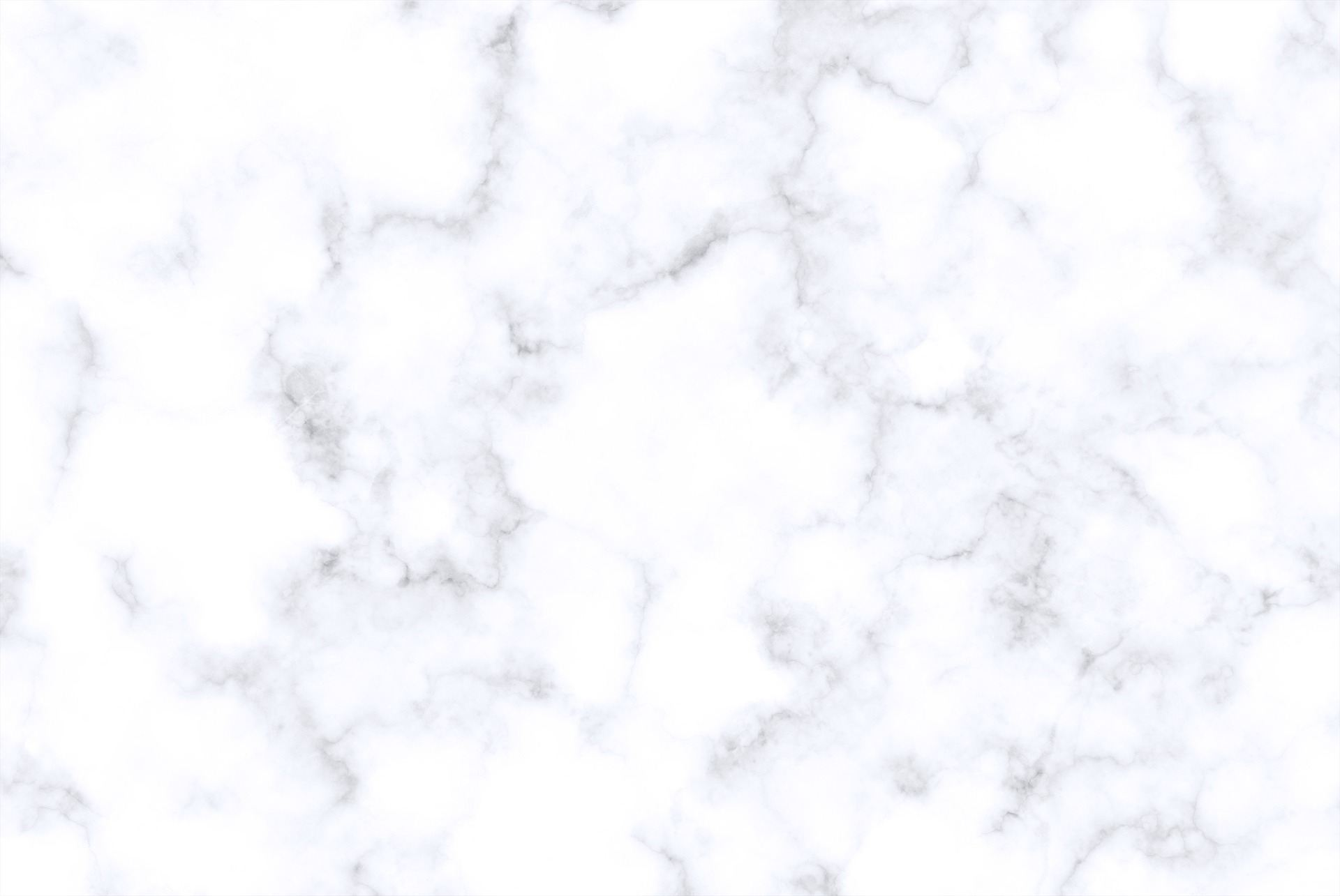 PPG - Background Texture Marble